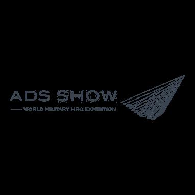 ADS Show