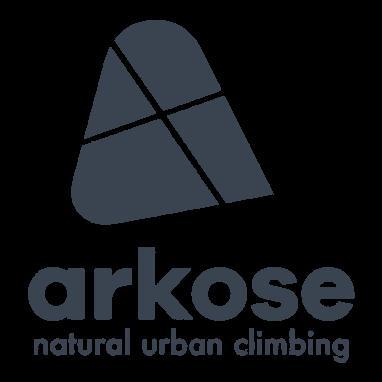 Arkose