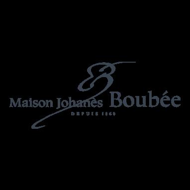 Maison Johanès Boubée