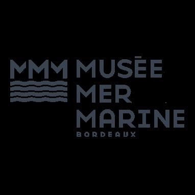 Musée de la Mer et de la Marine Bordeaux