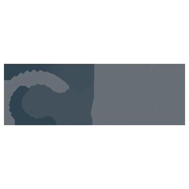 Oxymetal