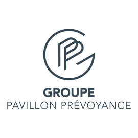 Groupe Maciflore
